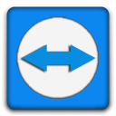 PCFürst Fernwartung für Windows installieren